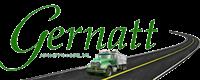 GernattGravel-Logo
