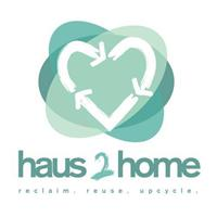 haus 2 home