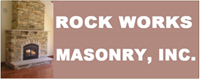 Rock Works Logo