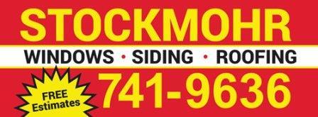 stockmohr-logo_2sm-1