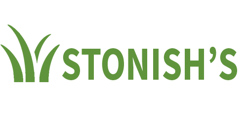 stonishes_new-500x250