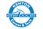 Kenton Erie 1 BOCES