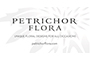 Petrichor Flora