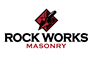 Rock Works Masonry