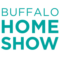 Rochester Home And Garden Show 2020.Buffalo Home Show March 6 8 13 15 2020 Buffalo Ny