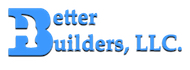 Better Builder LLC logo