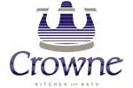 Crowne Kitchen and Bath
