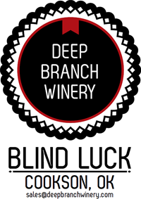 Deep Branch Winery