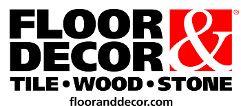 Floor & Decor.eps