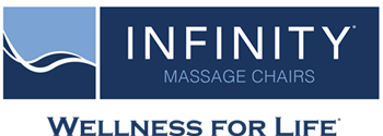 Infinity Logo_centered-tagline
