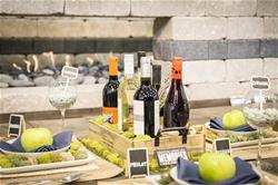 wine village-2