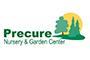 Precure Nursery