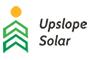 Upslope Solar Logo