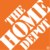 1024px-TheHomeDepot resize