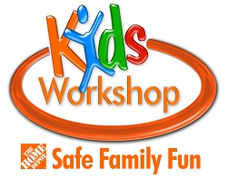 Home_Depot_Kids_Workshop_Logo resize