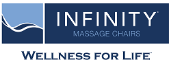 Infinity Logo_centered-tagline resized