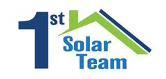 First Solar Team