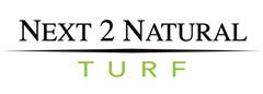 Next 2 Natural - Graffs Turf