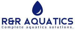 R and R Aquatics