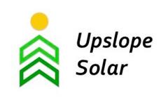 Upslope Solar