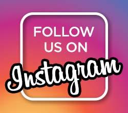 Follow us for Instragram