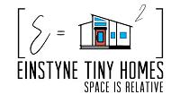 Einstyne Tiny Homes