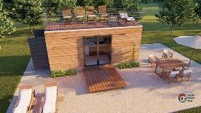 Container_Home_1