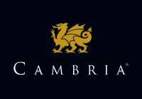 Cambria-200