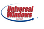 Universal-Windows