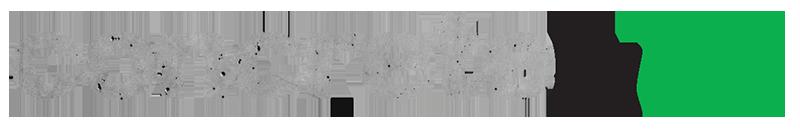 Concrete By Us Logo