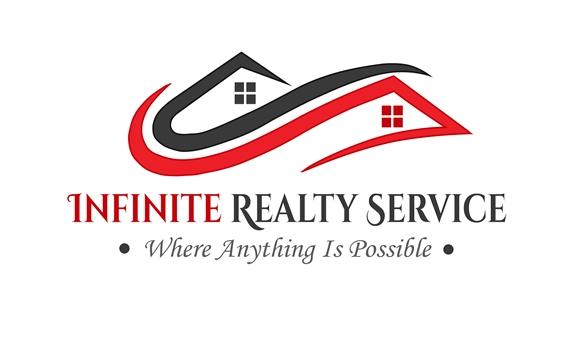 infinite realty