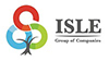 Isle Group logo