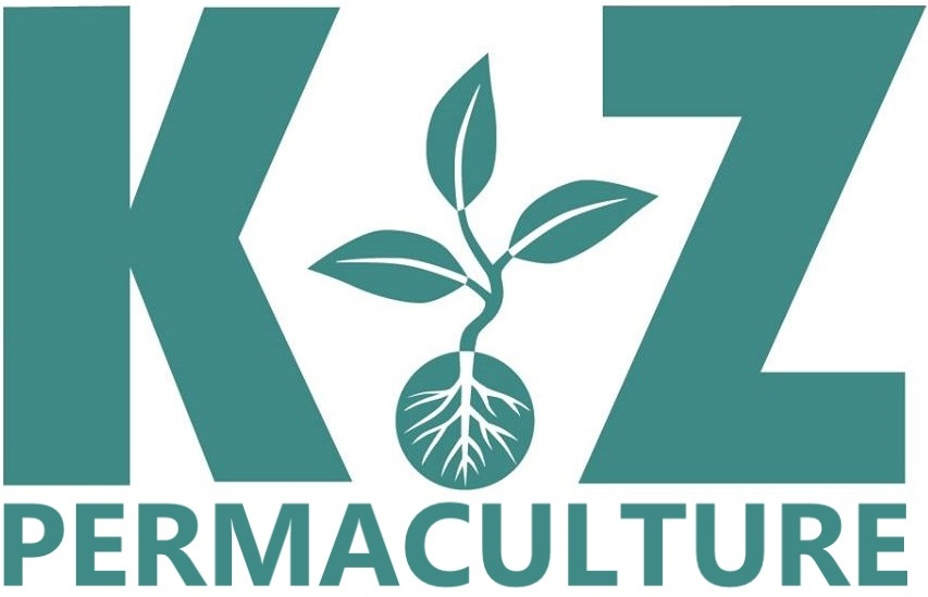 KZ Permaculture