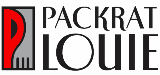 packrat louie logo