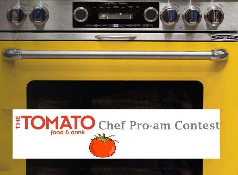 tomato pro am image