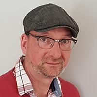 Wayne Archibald