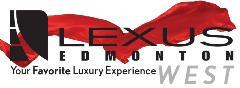 lexus new logo