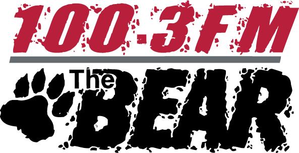 bear large logo