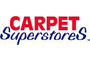 Carpet Superstore