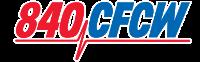 cfcw logo