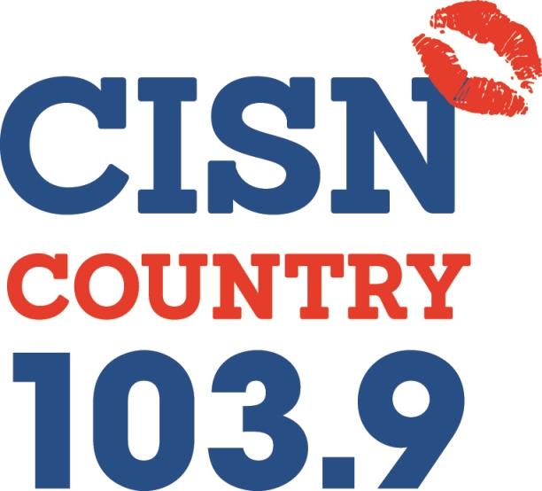 CISN new large logo