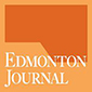Edmonton Journal logo