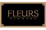 Fluers Logo