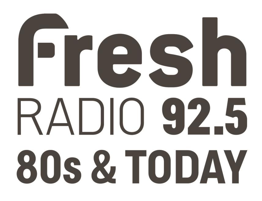 new fresh logo large
