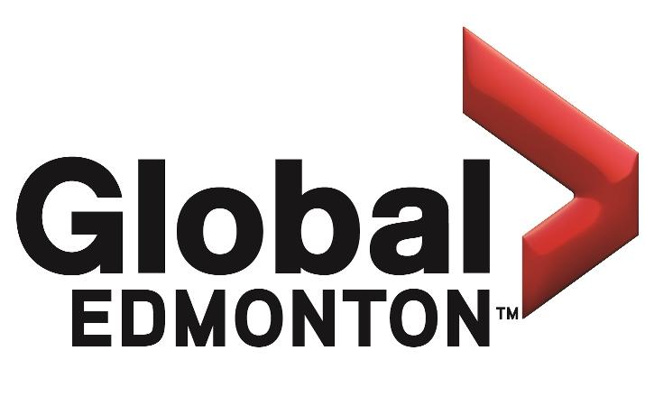 Global logo large