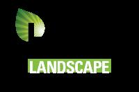 HML larger logo