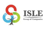 Isle Group if Companies Logo