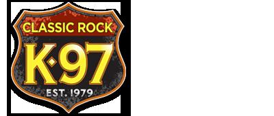 k97 larger logo