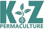 KZ Permaculture Logo