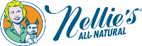 nellie's logo